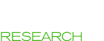 gqrresearch_squarelogo_white.png