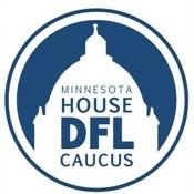 Minnesota house caucus logo.jpg