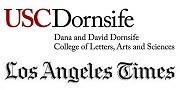 USC-LATimes.jpg