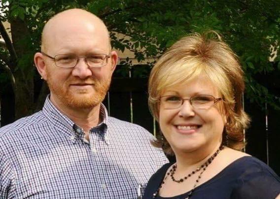 Pastor, Rev. Steve Moon    Cell Phone: 678-687-2113    Email: Stevemoon43@gmail.com
