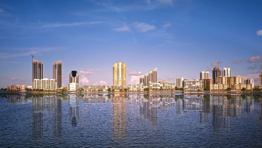 miami-beach-skyline-high-definition-wallpaper.jpg