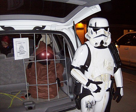 trunk-or-treat-starwars.jpg