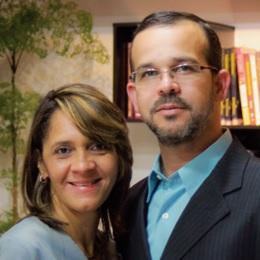 Félix and Amnerys Abreu.jpg