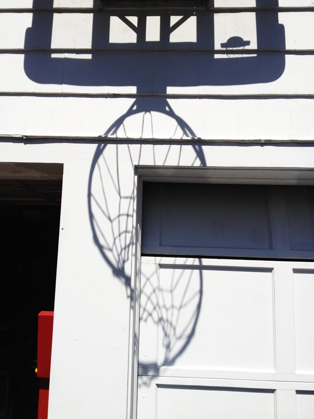 basketball_1E.jpg