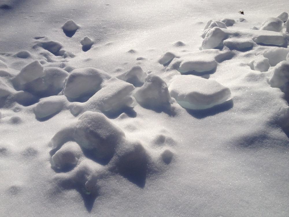 snow_1W.JPG