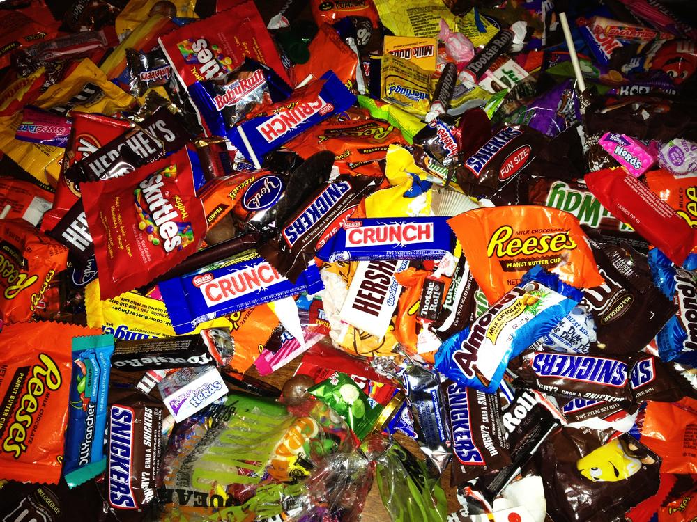 candy_1D.jpg