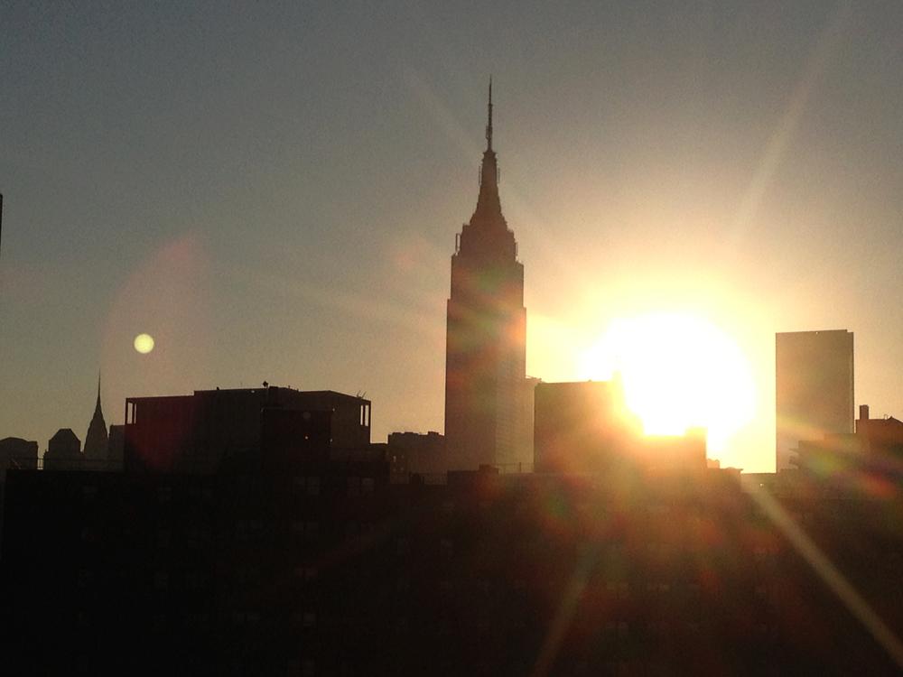 nyc_sunset_1M.jpg