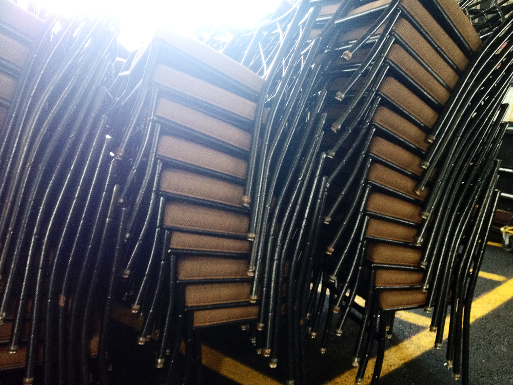 chairs_1M.jpg
