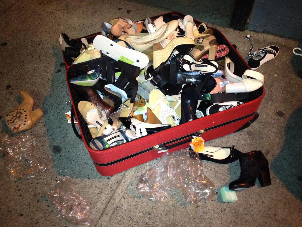 shoes_1M.jpg