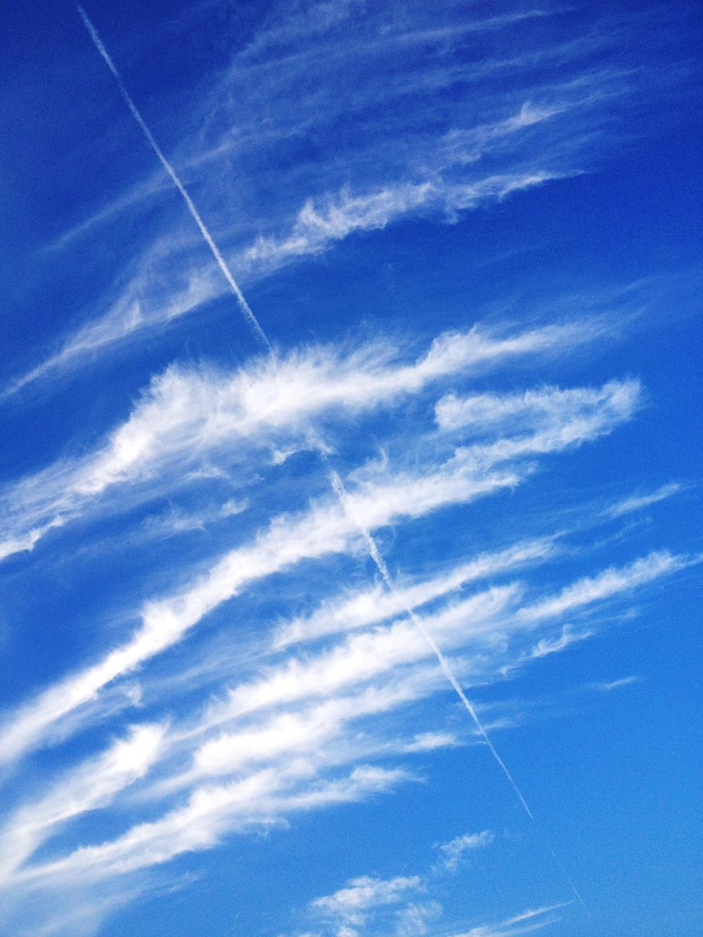 clouds_1M.jpg