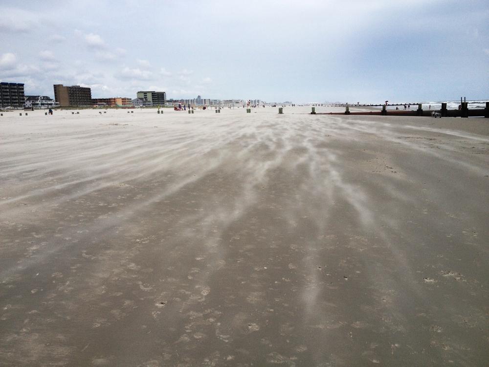 sandwind_1M.jpg