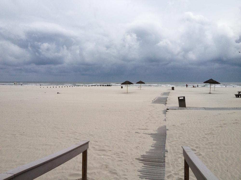 empty beach_1M.jpg