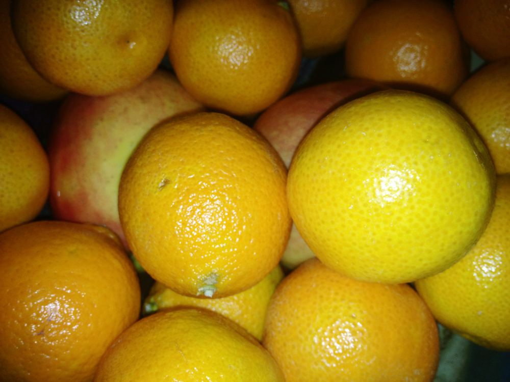 oranges_1M.jpg
