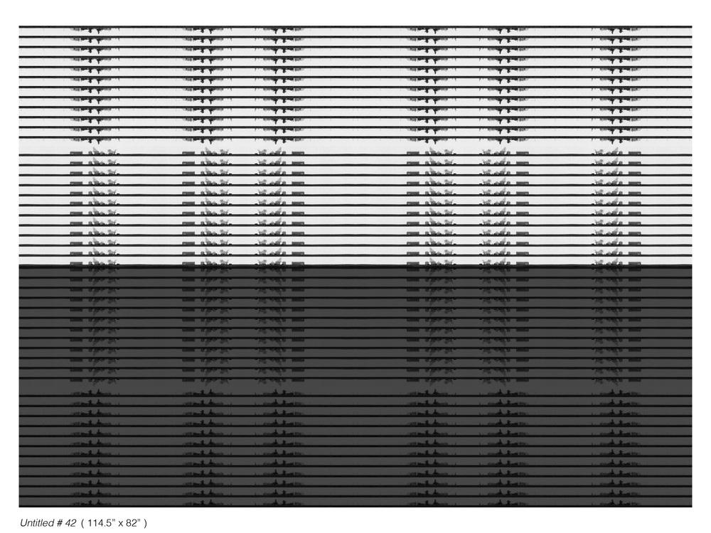 untitled 42.jpg