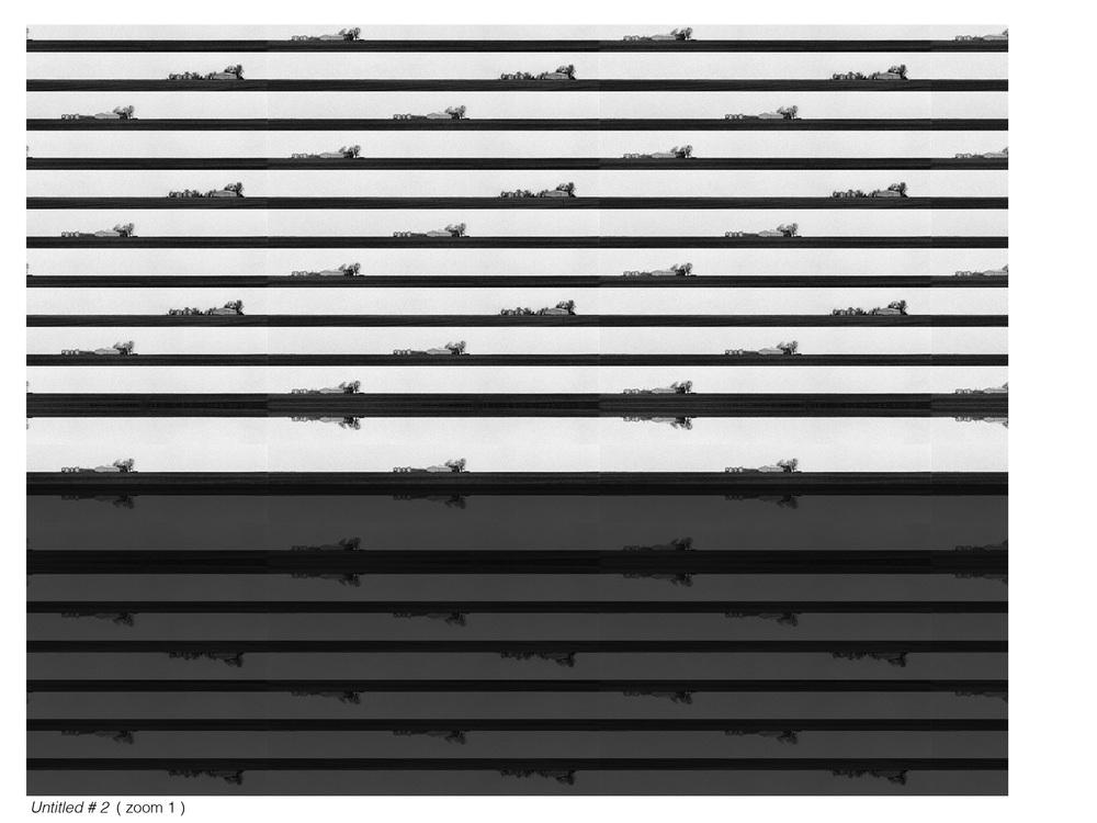 untitled 2 zoom 1.jpg