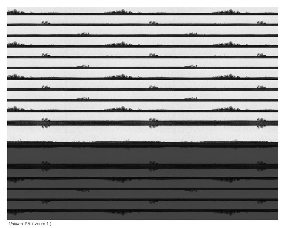 untitled 5 zoom 1.jpg