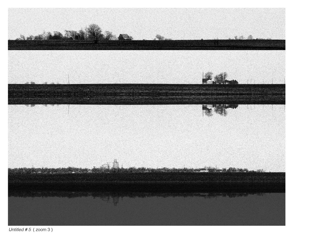 untitled 5 zoom 3.jpg