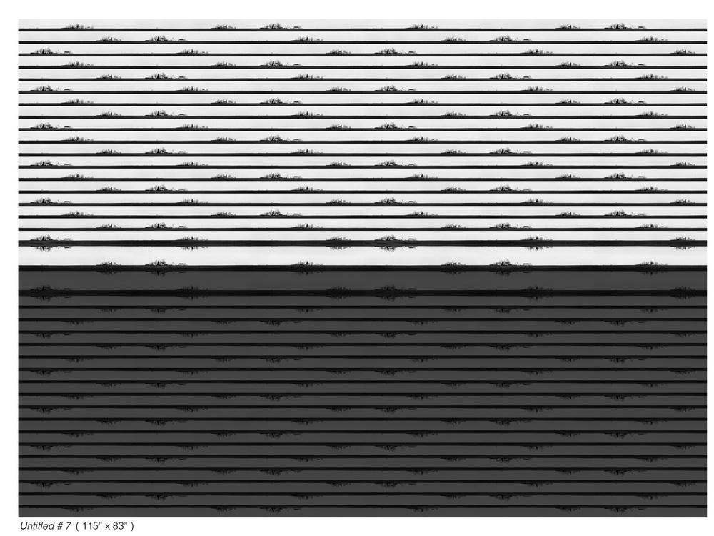 untitled 7.jpg