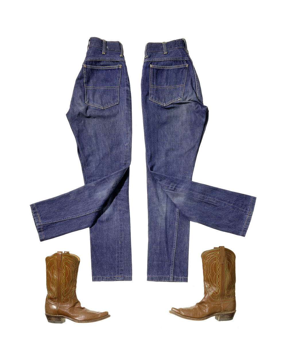 ch905-03_boots_jeans_resize.jpg