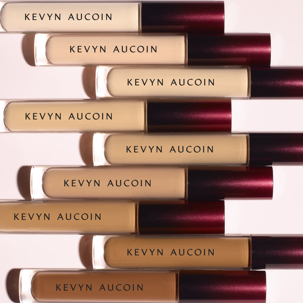 18_09_02_KA_0101_KA_ETHEREALIST_CONCEALER_PRODUCT_COLLECTION_FNL_crp.jpg