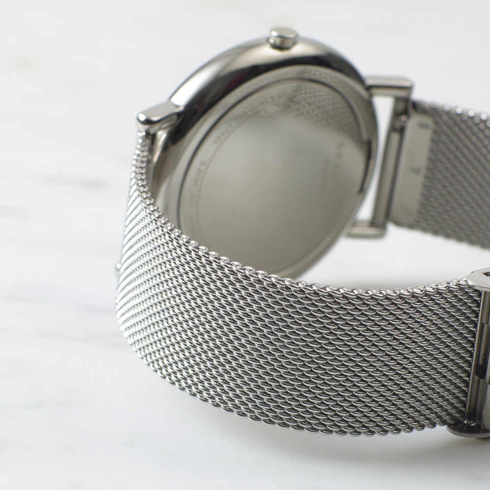 0112_HOL_M_WATCHGUIDE_TILE_MODMINWATCHES_DETAIL2.jpg