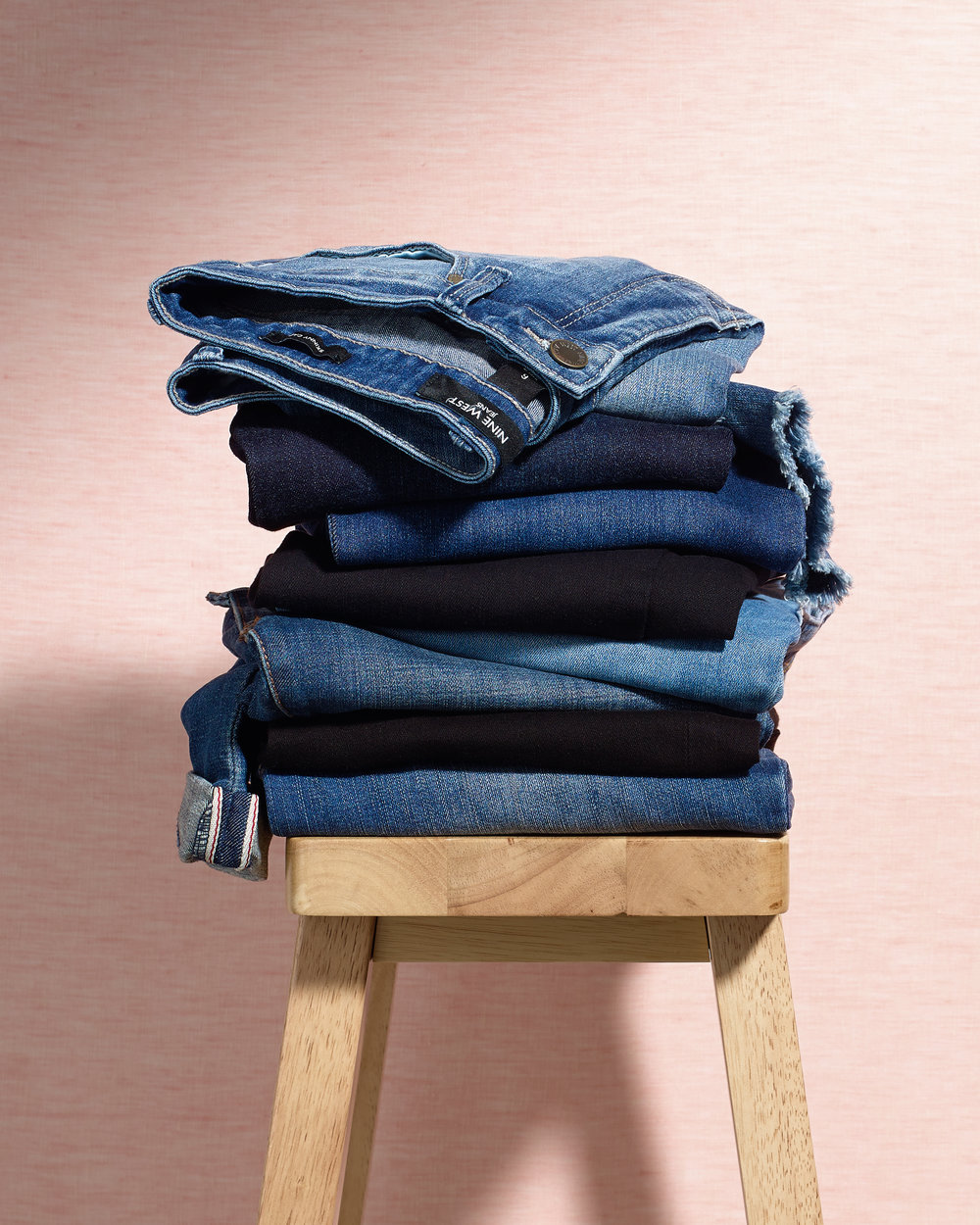 0460_B_FALL1_W_C_DESK_GW_DENIMCOPYTEST_crp.jpg