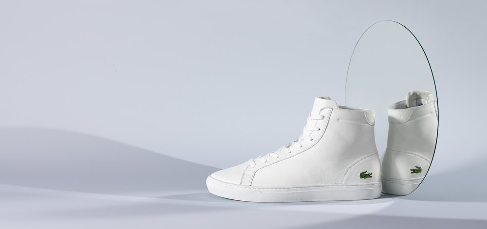 0470_HOL2-NYNY_S_M_SHOESHP_GW_MOBILE_LIFESTYLESNEAKERS_crp copy.jpg