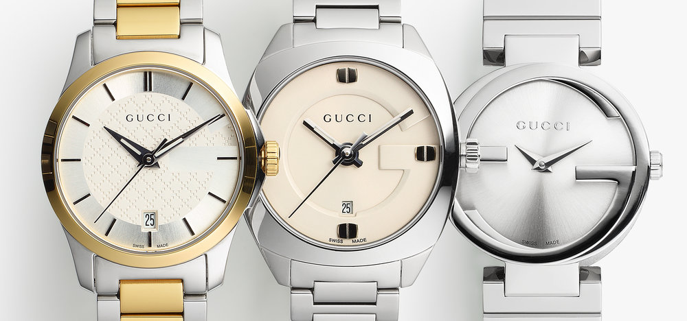 1403_HOL1_W_W_WATCHESHP_BB_V2_GUCCICOOPWATCHES_CRP copy.jpg
