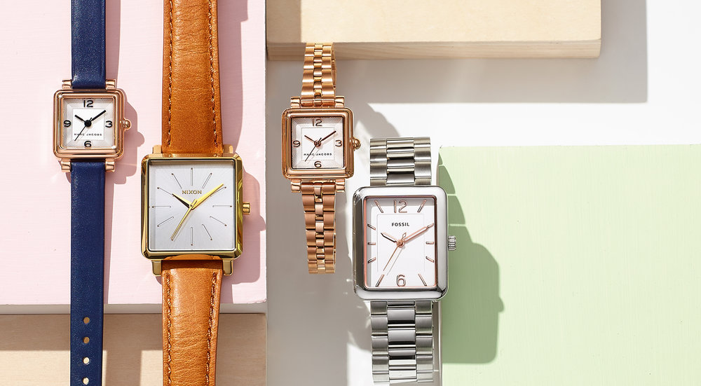 0890_SPRING2_W_W_WATCHES_GW_MOBILE_UNEXPECTEDWATCHES_crp copy.jpg