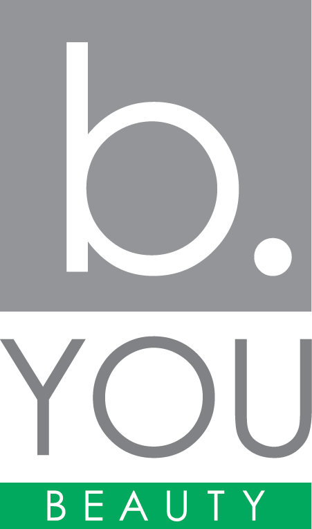 your neighborhood beauty bar - Located in the Hammond Springs Shopping Center, b. YOU beauty is a medical spa and boutique that offers hairstyling and make-up services.