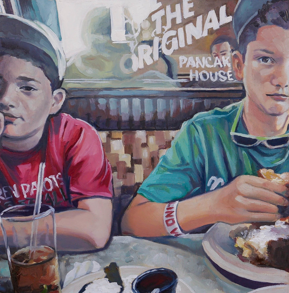 Teenage | 10x10 | oil on wood-2.jpg