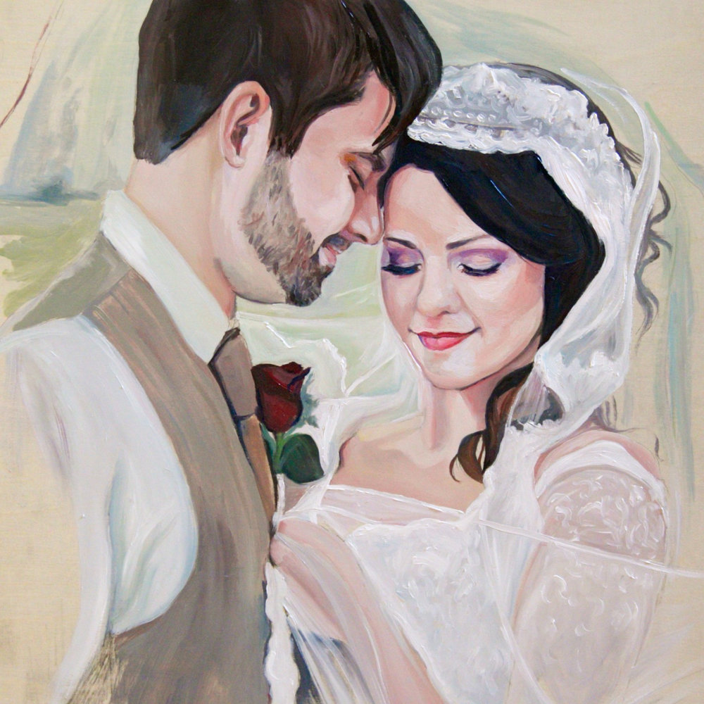 january wedding website26.jpg