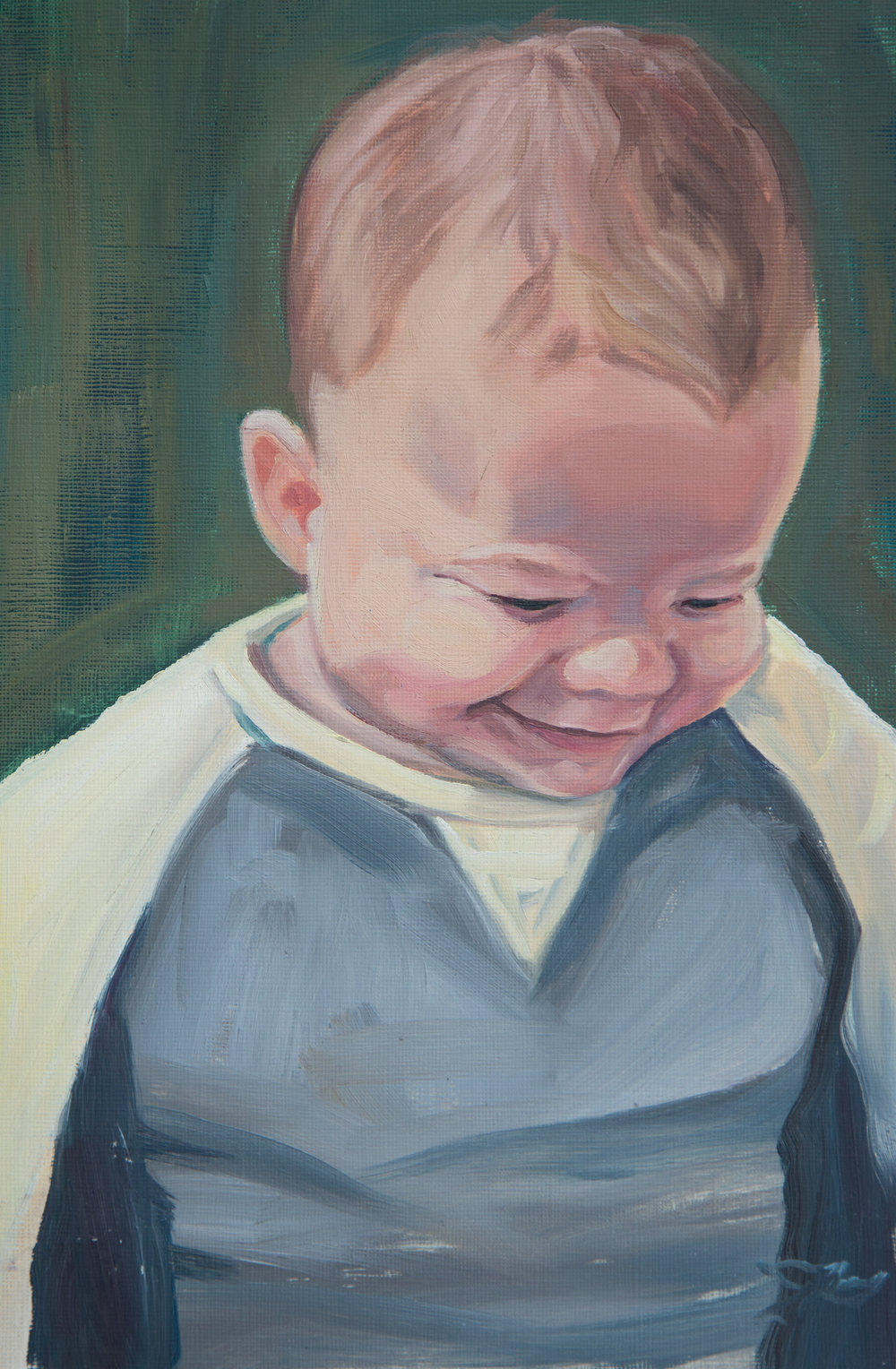 Momma John | 14x18 | oil on panel06.jpg