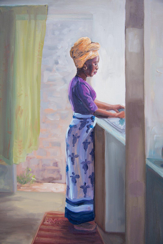 Momma John | 14x18 | oil on panel02.jpg