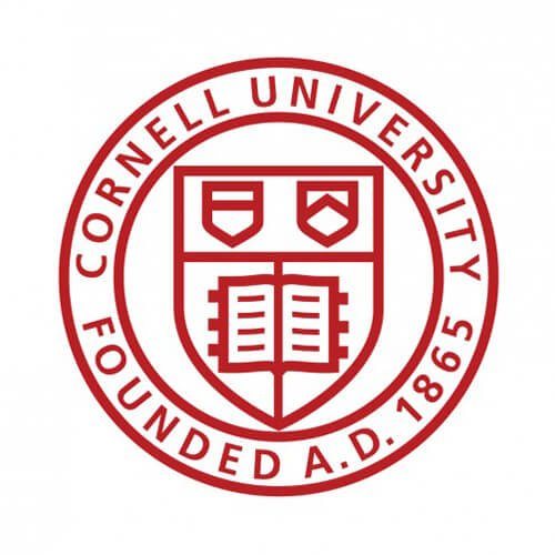 Cornell-University-Logo-New-York-Mesothelioma-Asbestos-Cancer-Lawsuits.jpg
