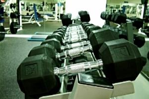 fitness-series-3-1467454-1600x1200.jpg