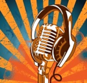 concert poster microphone.jpg