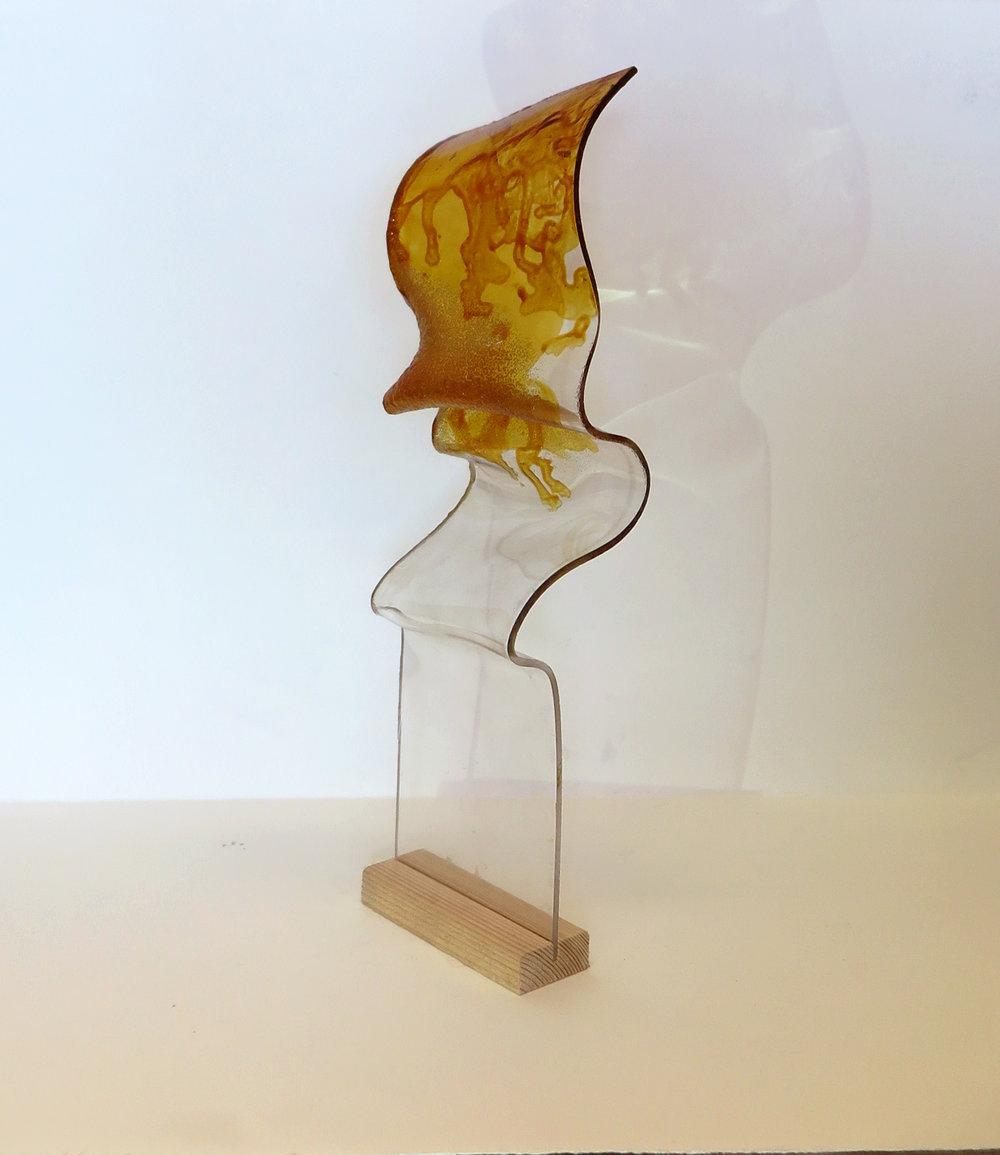 Plexiglass Sculpture #3.jpg
