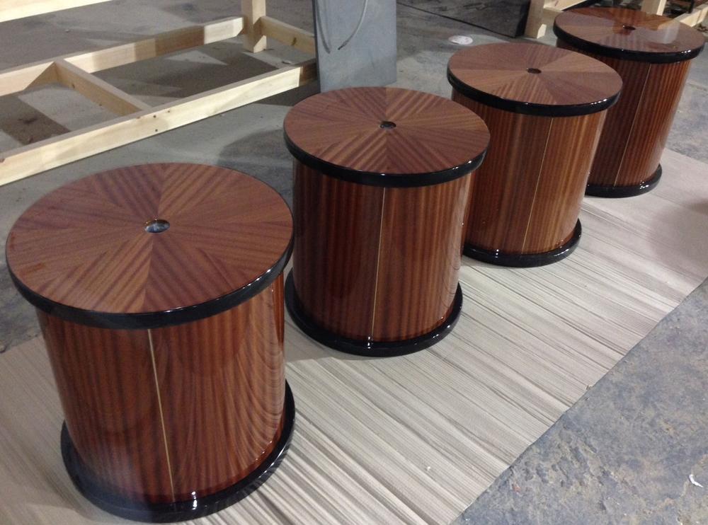 hartwood-joinery-gloss-cabinets.jpeg
