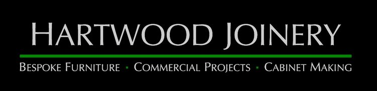 Hartwood Joinery Ltd