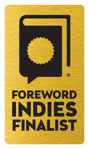 Foreword Indies Finalist.png