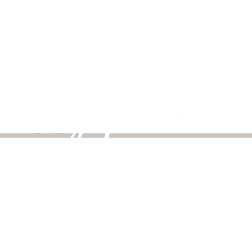 Ally Pintucci