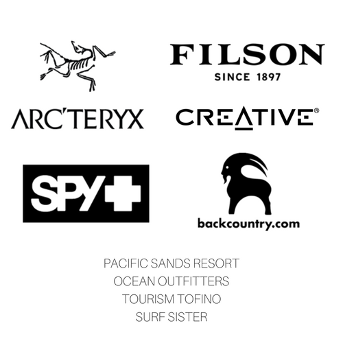 pacific sands resortocean outfitterstourism tofinosurf sister.png