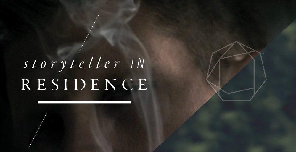 Storyteller-in-Residence-1000x514.jpg