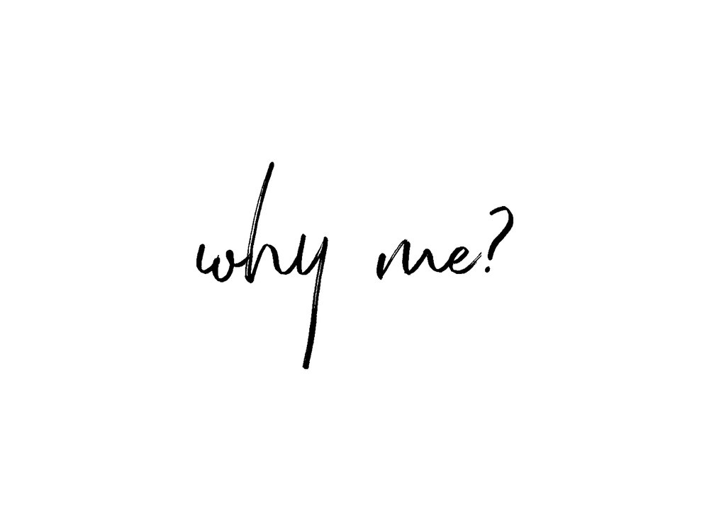 whyme?.jpg