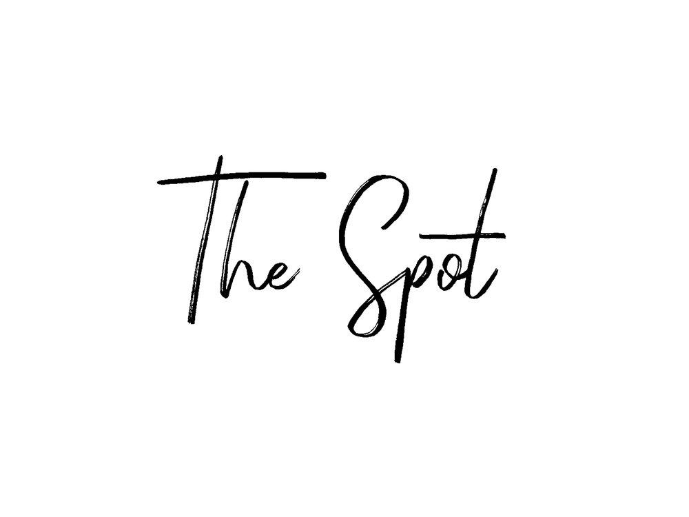 thespot.jpg