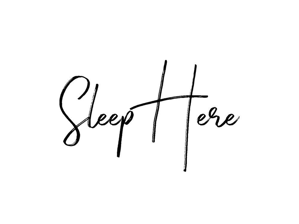 sleephere.jpg