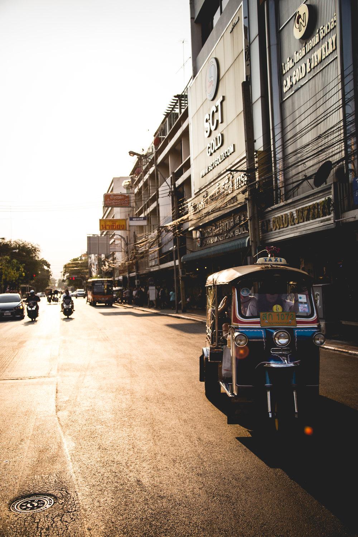 NihaoBangkok-1-8.jpg