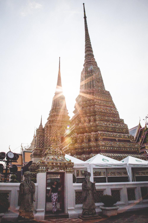 NihaoBangkok-3-4.jpg