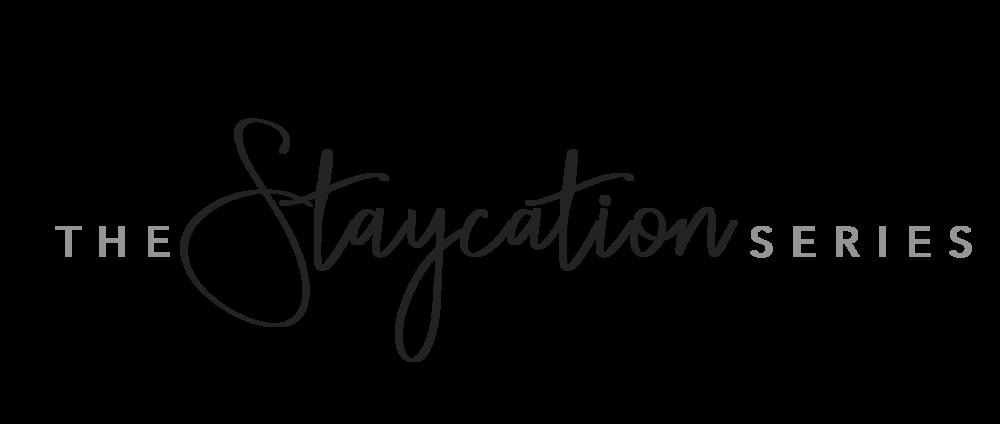 staycationbannertransparent.png